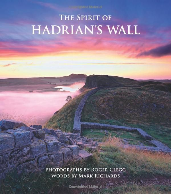 1000 images about hadrian s wall books on pinterest on hadrians wall id=57422