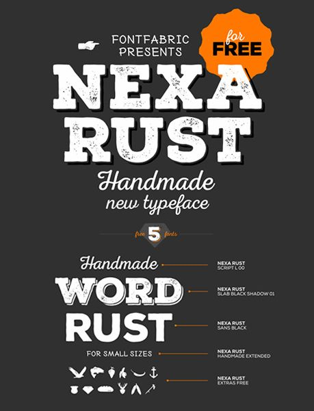 Download 17 Best images about Motion - Animation Typographique on ...