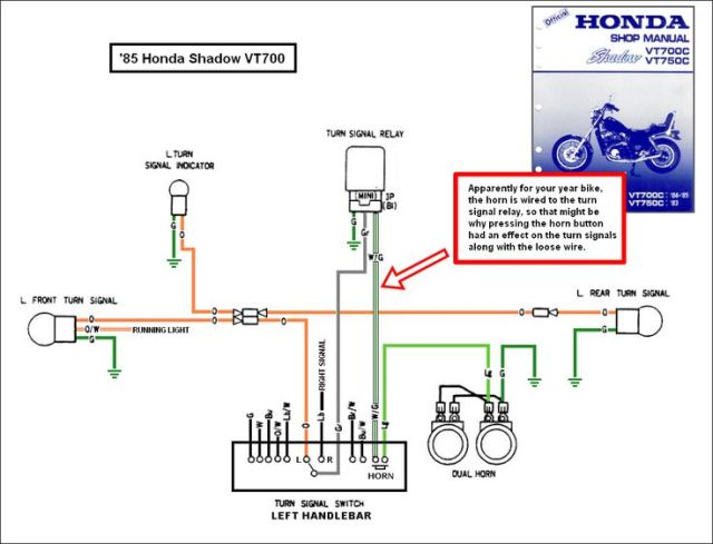 Turn Signal Wiring Schematic Diagram from i1.wp.com