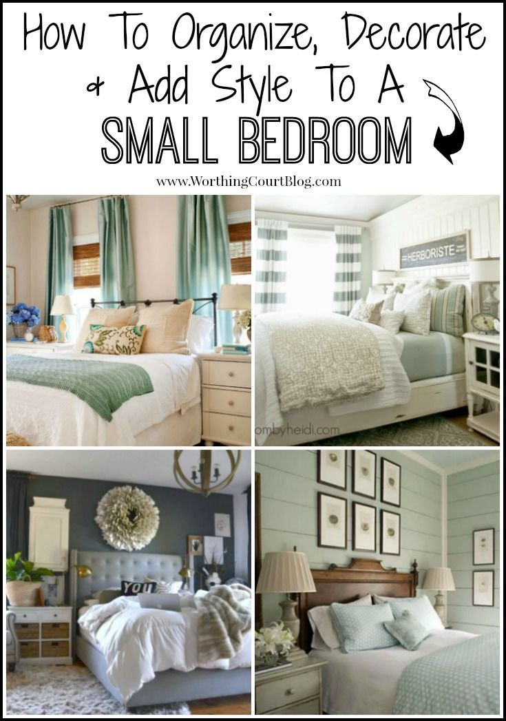 small bedroom decorating ideas organizing decorating on bedroom furniture design small rooms id=47272