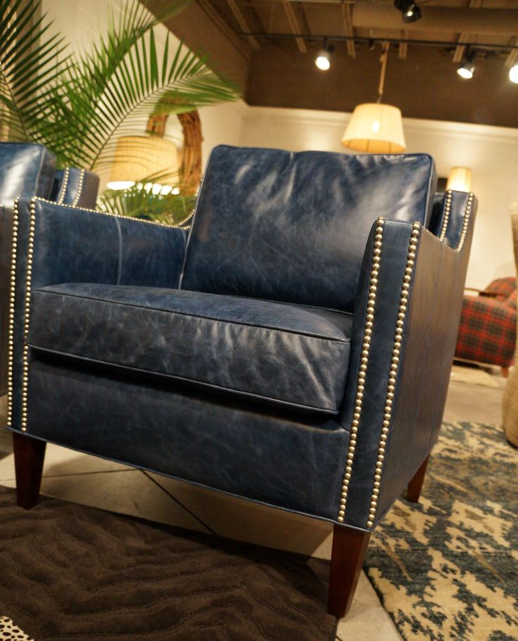 96 Furniture Point Taren