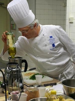 340 best images about Chef Talk: Restaurants, Reviews ...
