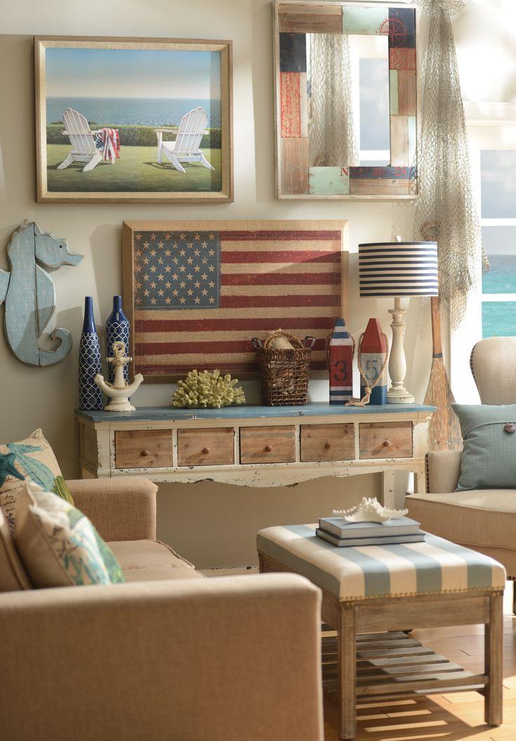 36 best images about Kirklands Krazy on Pinterest ... on Kirkland's Decor Home Accents id=23883