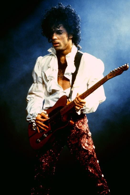 938 Best Images About Prince Rogers Nelson On Pinterest