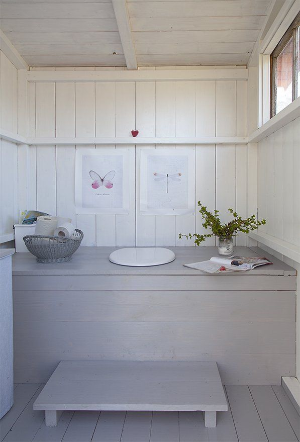 15 Best Images About Utedassutedusch On Pinterest Inredning Vintage Style And Outdoor Bathrooms