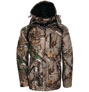28 best images about camo clothing for men ladies and on walls legend hunting coveralls id=67637