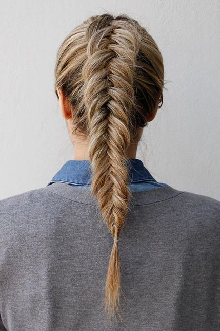 17 Best Ideas About Gym Hairstyles On Pinterest Gym