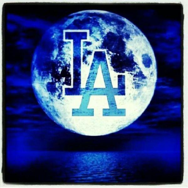 78+ images about DODGER'S LOGOS on Pinterest | Dodgers ...