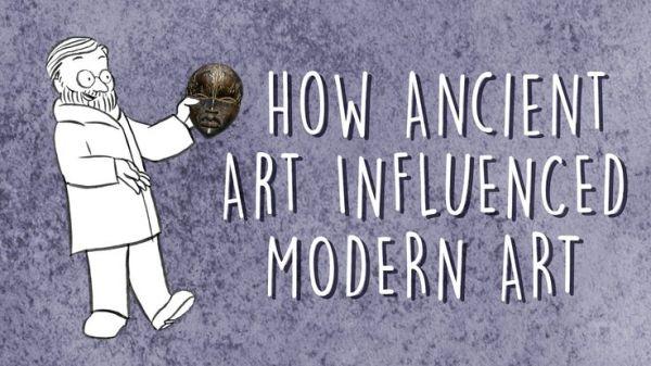 47 best images about Art Timeline on Pinterest | For kids ...