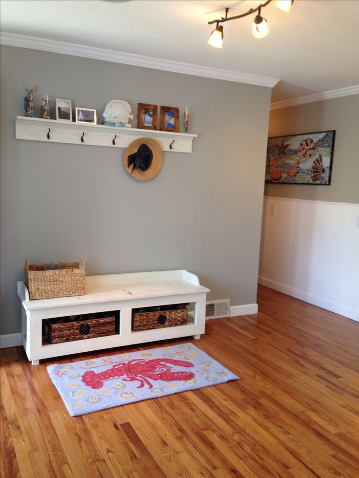 101 best images about behr gray living room on pinterest on behr premium paint colors id=40064