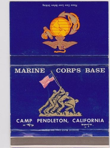 24 best images about Camp Pendleton on Pinterest