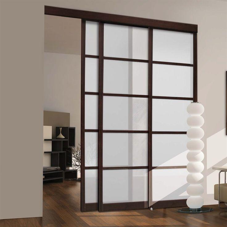 Ikea Closet Doors Home Decor
