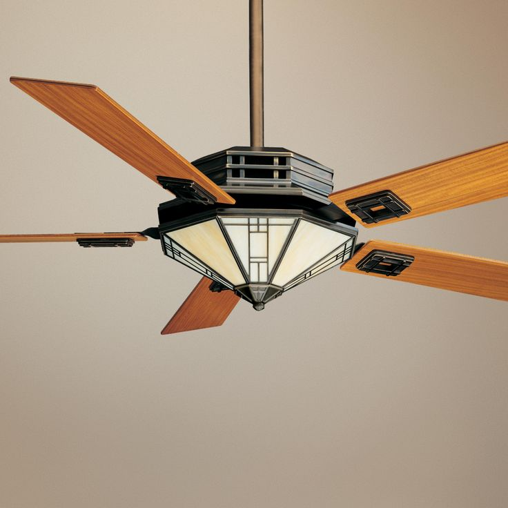 38 Best Images About Ceiling Fans On Pinterest Ceiling