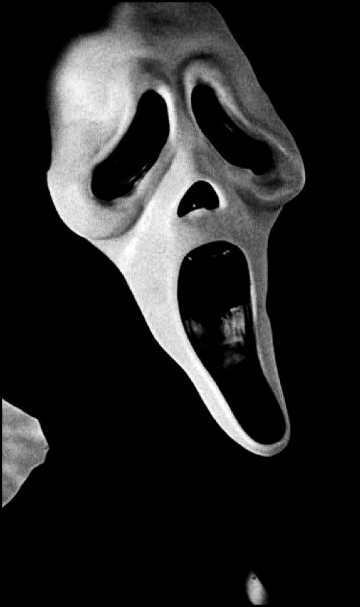 1000 Images About Horror Movies On Pinterest The Lost