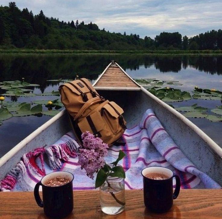 Relaxing s make those Irish Coffees