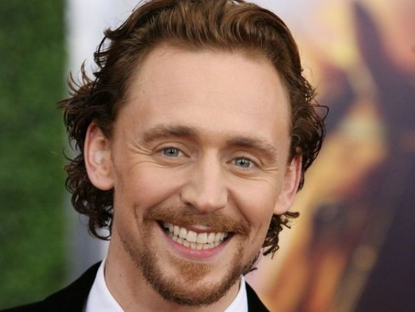 Which British Actor Is Your Husband? | Toms, Tom ...