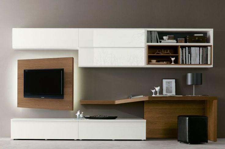 132 Pannello Porta Tv Ikea Armadio Dream Con Porta Tv