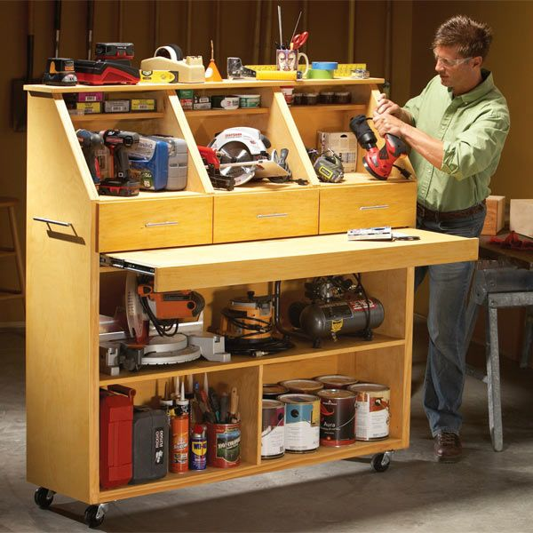 17 best images about free woodworking plans on pinterest on top 55 best garage workshop ideas basics of garage workshop ideas explained id=68232