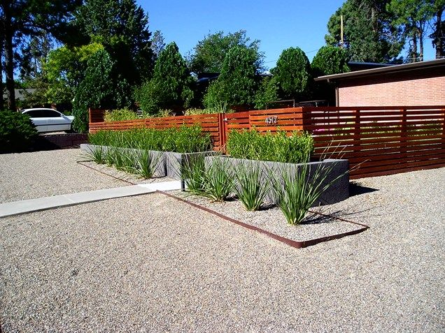 17 best images about front yard ideas on pinterest on modern front yard landscaping ideas id=52143