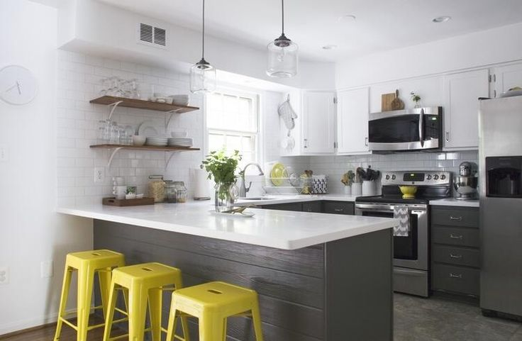 yellow grey kitchen kitchen ideas pinterest the o jays yellow and grey on kitchen ideas yellow and grey id=84613