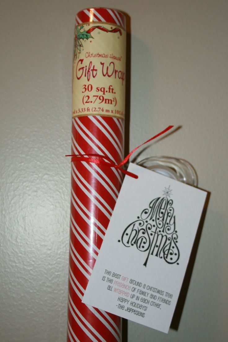 1000 Images About Neighbor Gifts On Pinterest Merry