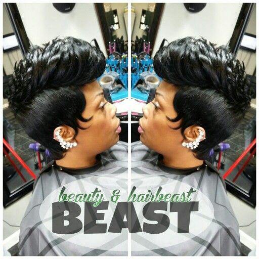 121 Best Images About 27 Piece On Pinterest Curls Black