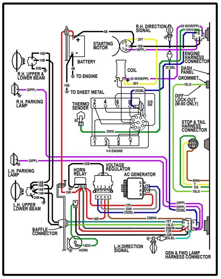 diagram wiring diagrams for 1949 chevy truck wiring diagramdiagram wiring diagrams for 1949 chevy truck wiring diagram schematic circuit