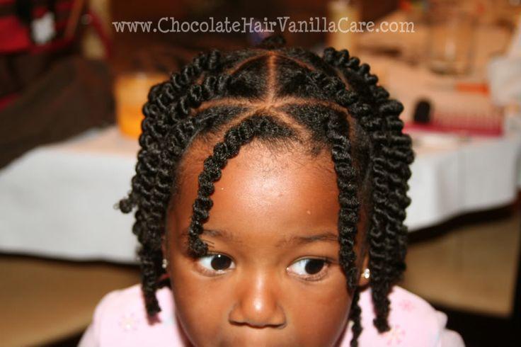 African Hair Threading Ghana Plaits Hair Natural