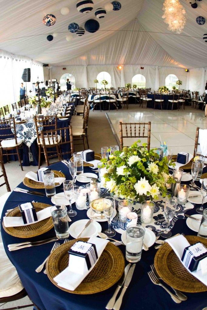 25 Best Ideas About Blue Tablecloth On Pinterest Punto