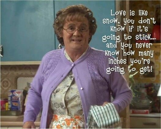 17 Best images about Mrs Brown's Boys on Pinterest | Mrs ...