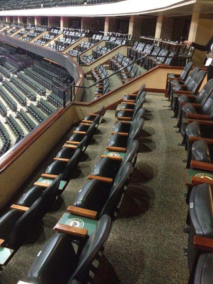 Comfiest Chairs In The Arena Suite Level Tour Xcel Energy Center Minnesota Wild