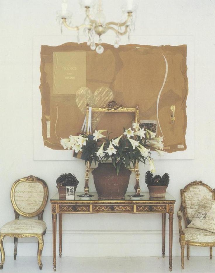 The Design Center at The Merchandise Mart | Carolyn Quartermaine: