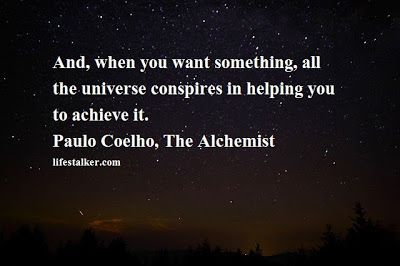 Best Images About Paulo Coelho On Pinterest The