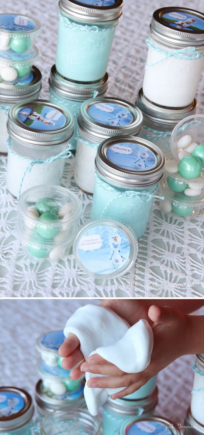best Birthday party ideas images on Pinterest