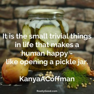 Image result for preserving food quote