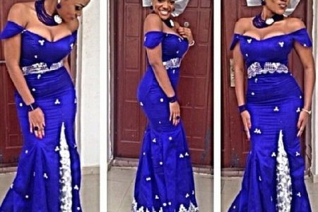 nigerian traditional wedding dresses » 4K Pictures | 4K Pictures ...