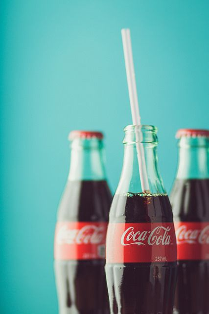 25+ best ideas about Coca Cola Syrup on Pinterest   Www ...