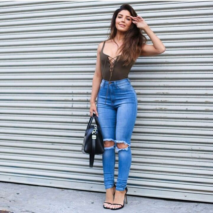 The 25 Best Dinner Date Outfits Ideas On Pinterest Fall