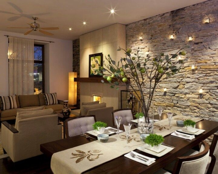 Best 25+ Small Dining Rooms Ideas On Pinterest