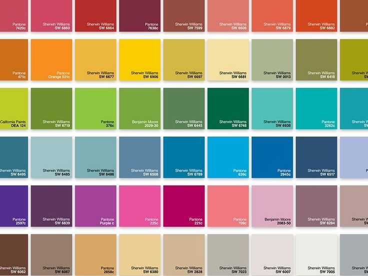 cmyk to pantone mophie workbook for ipad 2 mens on benjamin moore interior paint chart id=13899