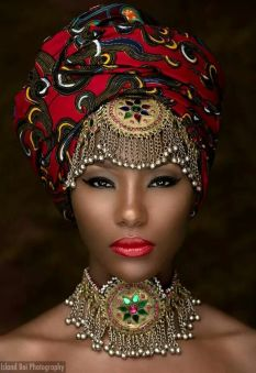 Image result for african women
