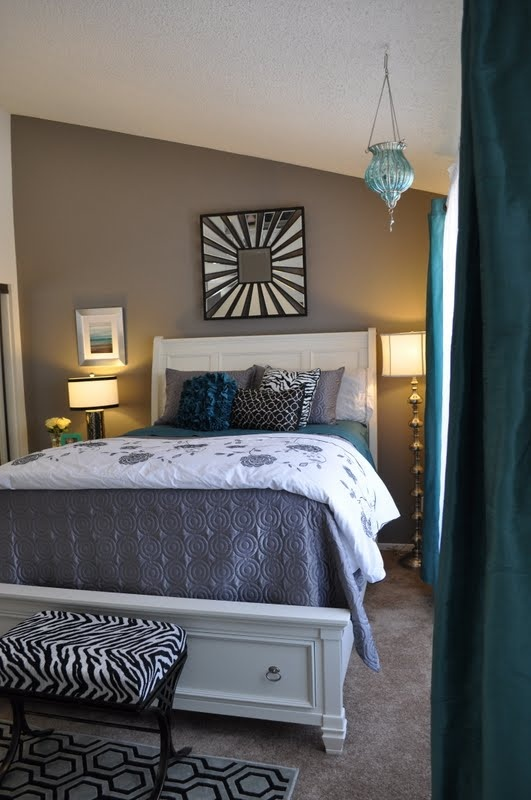 101 best images about behr gray living room on pinterest on behr premium paint colors id=94153