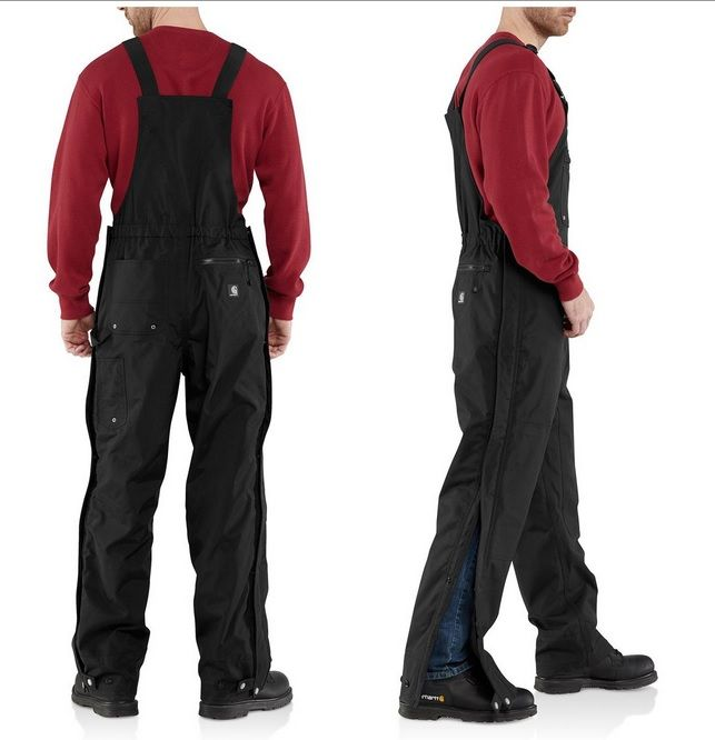 17 best images about insulated coveralls bibs what on best insulated coveralls for men id=32249