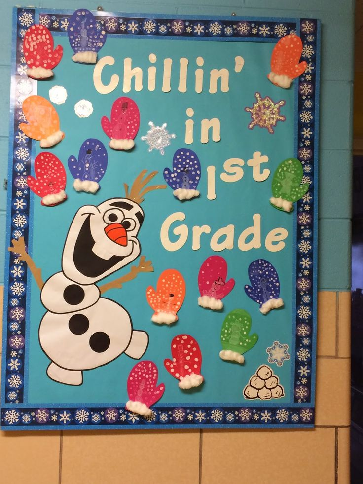 1000 Images About Bulletin Boards On Pinterest Door