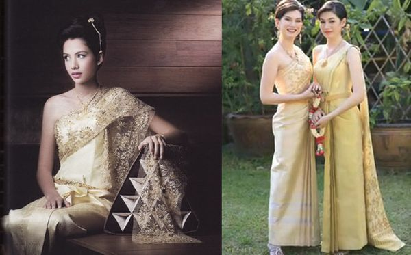 78 Best Images About Traditional Clothing On Pinterest