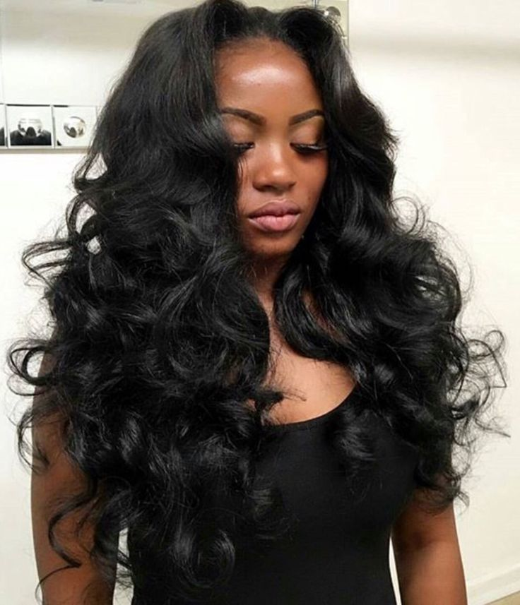 1000 Images About Celebrity Sew In Hairstyles Black