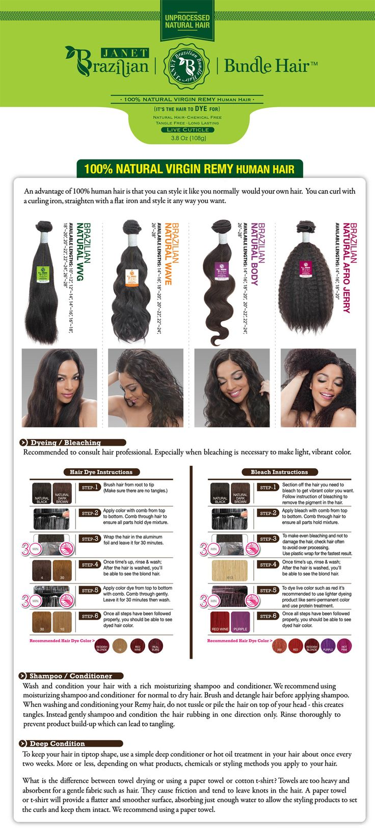 17 Best Images About Brazilian Hair Weave On Pinterest