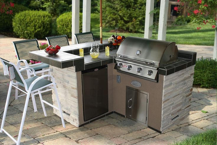 13 best images about outdoor bbq kitchen islands on pinterest on outdoor kitchen bbq id=47744