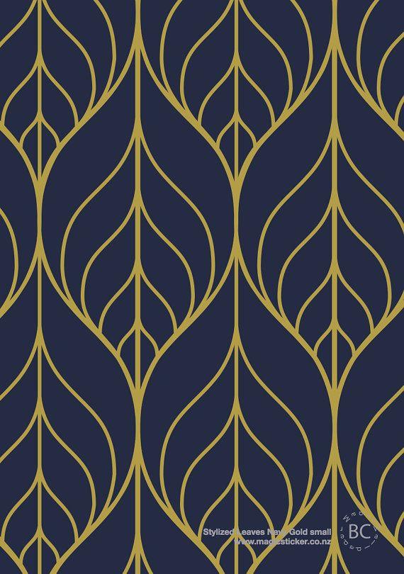 Navy blue wallpaper for walls wallpaper sportstle for Navy blue wallpaper for walls