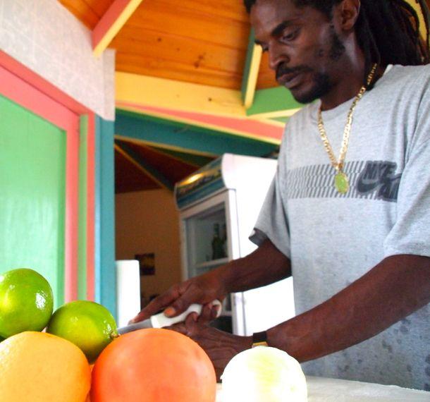 1000 Images About Exuma Bahamas On Pinterest Swim
